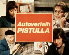 Autoverleih Pistulla